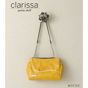 Miche Clarissa Petite Shell only
